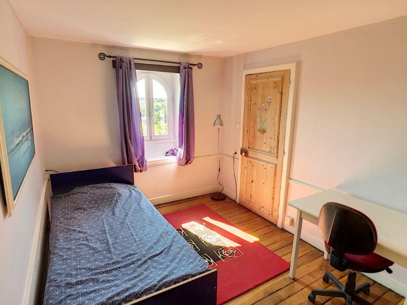 Vente maison / villa Melun 755000€ - Photo 12