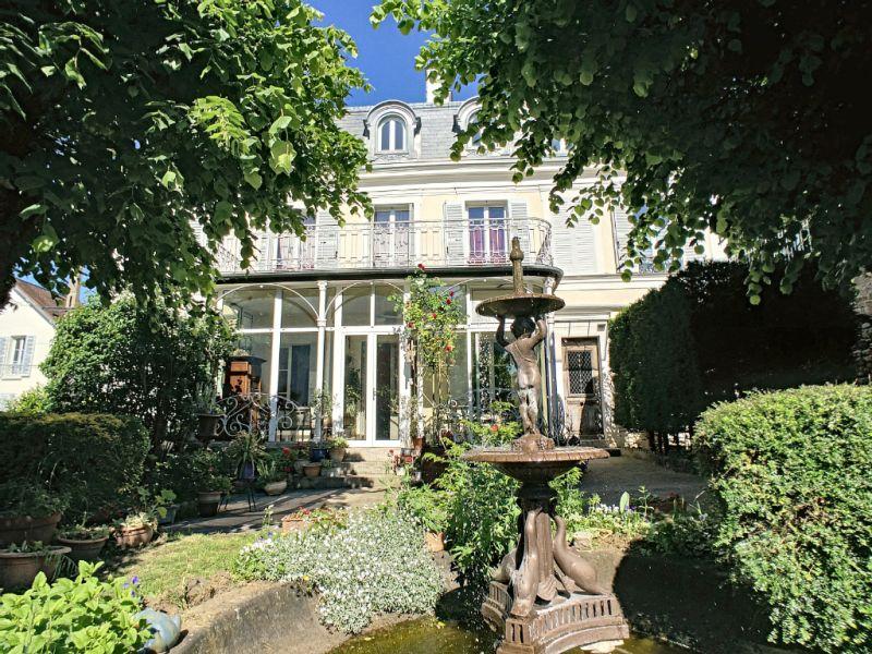 Vente maison / villa Melun 755000€ - Photo 15