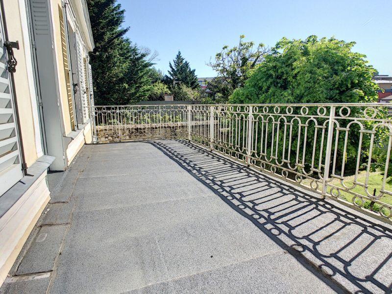 Vente maison / villa Melun 755000€ - Photo 16