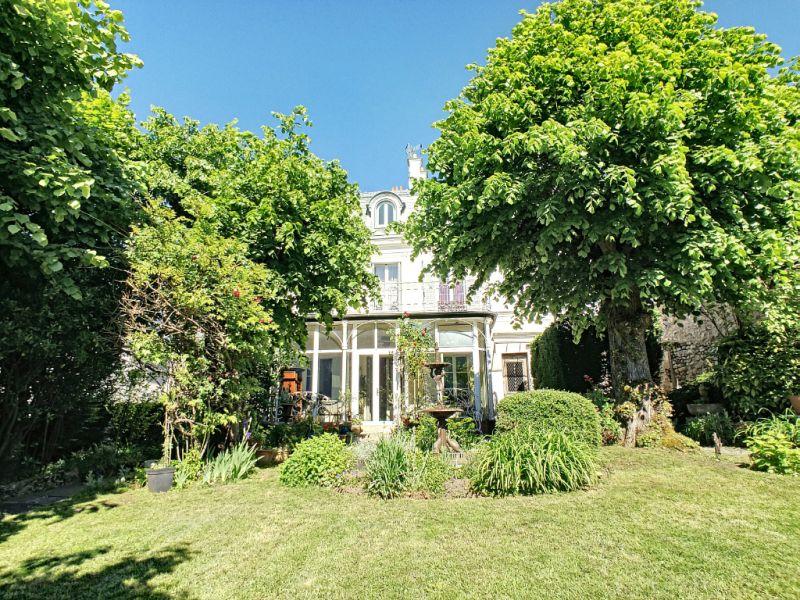 Vente maison / villa Melun 755000€ - Photo 18