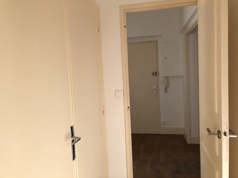 Vente appartement Orleans 230000€ - Photo 6
