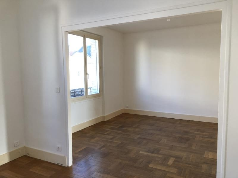Vente appartement Orleans 230000€ - Photo 7