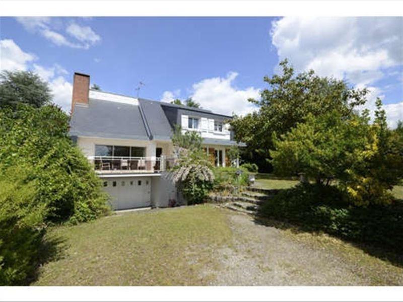 Sale house / villa Olivet 462000€ - Picture 1