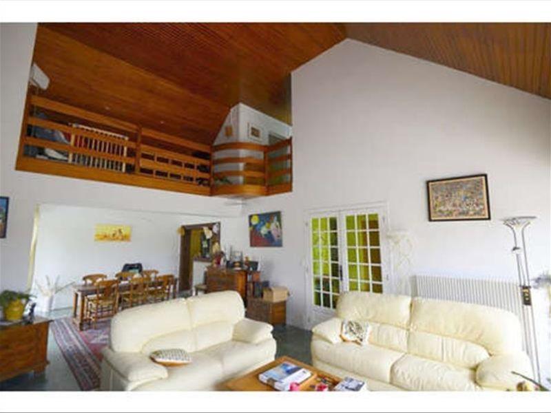 Sale house / villa Olivet 462000€ - Picture 2
