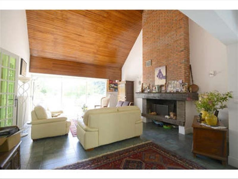 Sale house / villa Olivet 462000€ - Picture 3