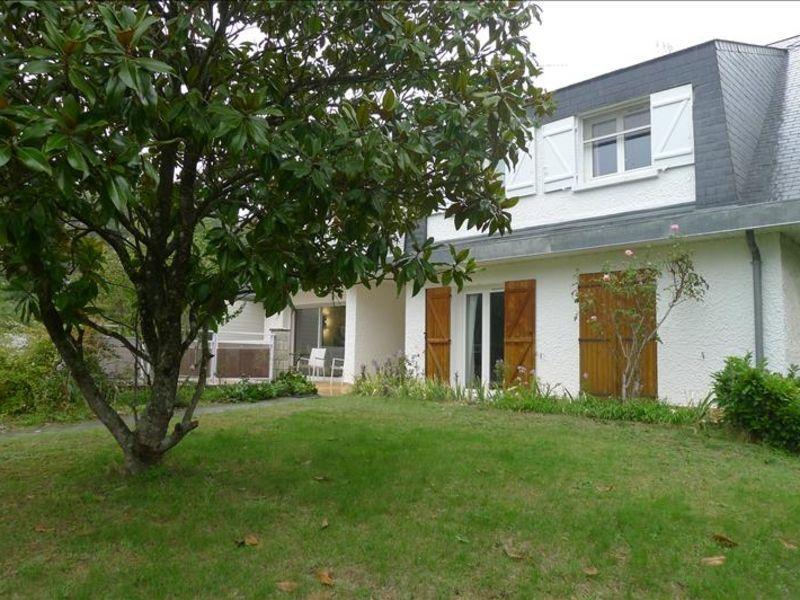 Sale house / villa Olivet 462000€ - Picture 4