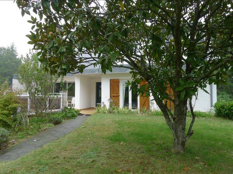 Sale house / villa Olivet 462000€ - Picture 5