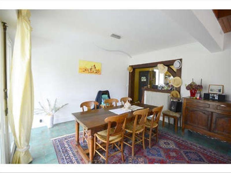 Sale house / villa Olivet 462000€ - Picture 7