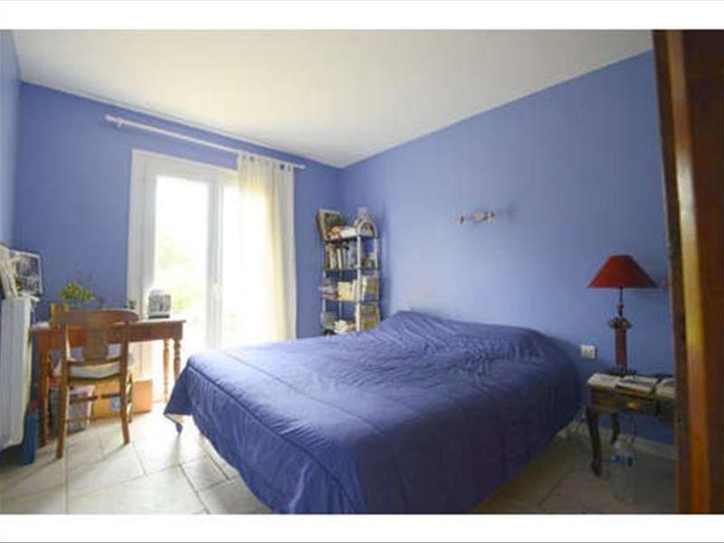Sale house / villa Olivet 462000€ - Picture 8