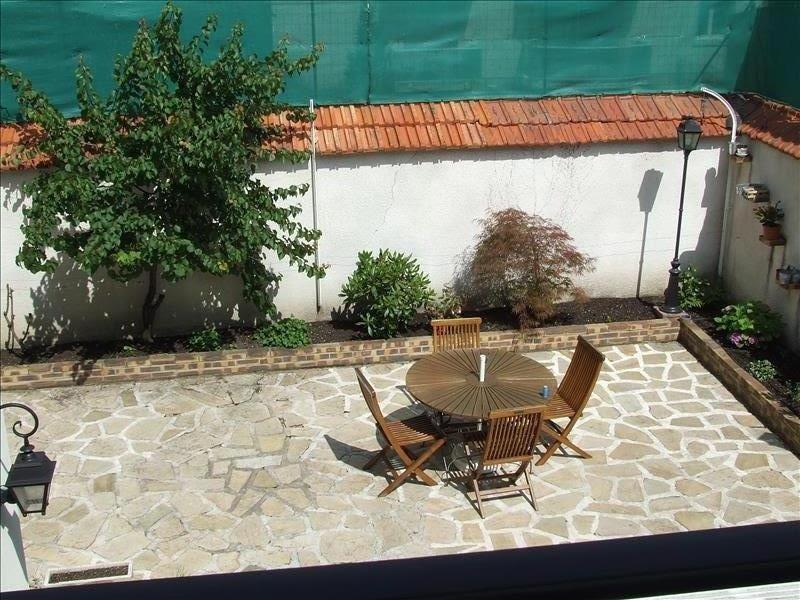 Vente maison / villa Orleans 478500€ - Photo 9