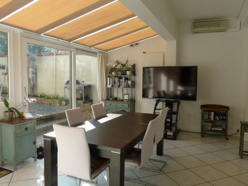 Vente maison / villa Orleans 478500€ - Photo 10