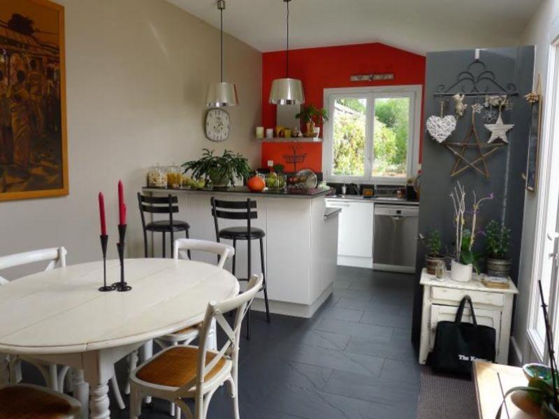 Sale house / villa Orleans 385000€ - Picture 3