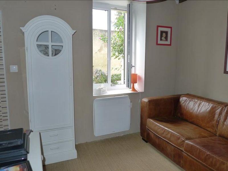 Sale house / villa Orleans 385000€ - Picture 4