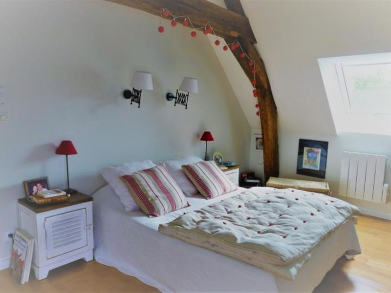 Sale house / villa Orleans 385000€ - Picture 5