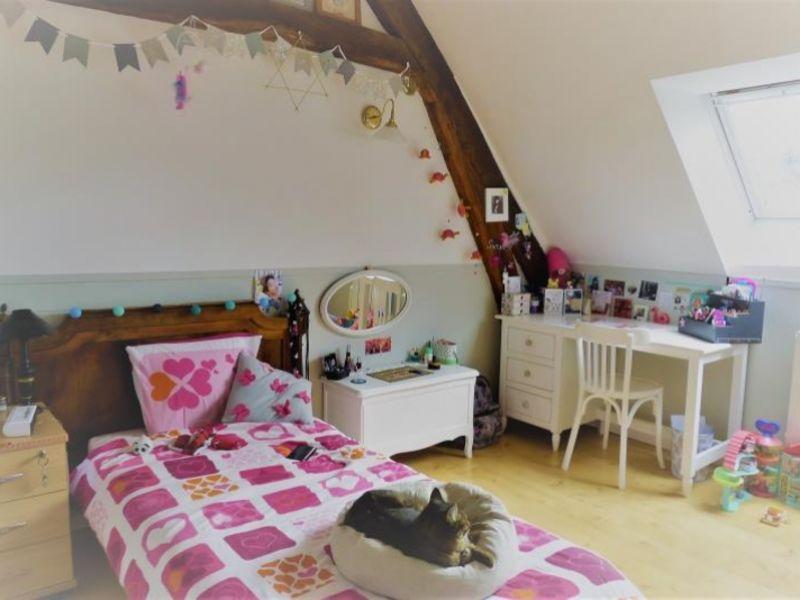Sale house / villa Orleans 385000€ - Picture 6
