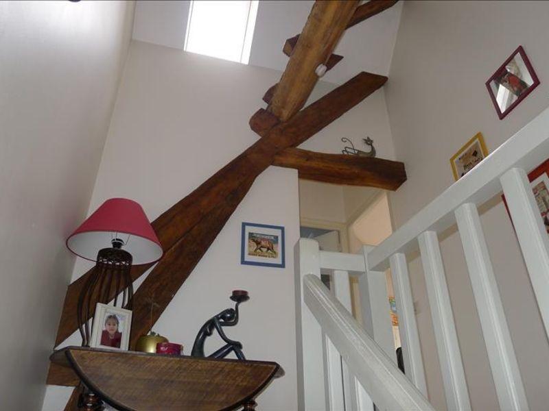 Sale house / villa Orleans 385000€ - Picture 7
