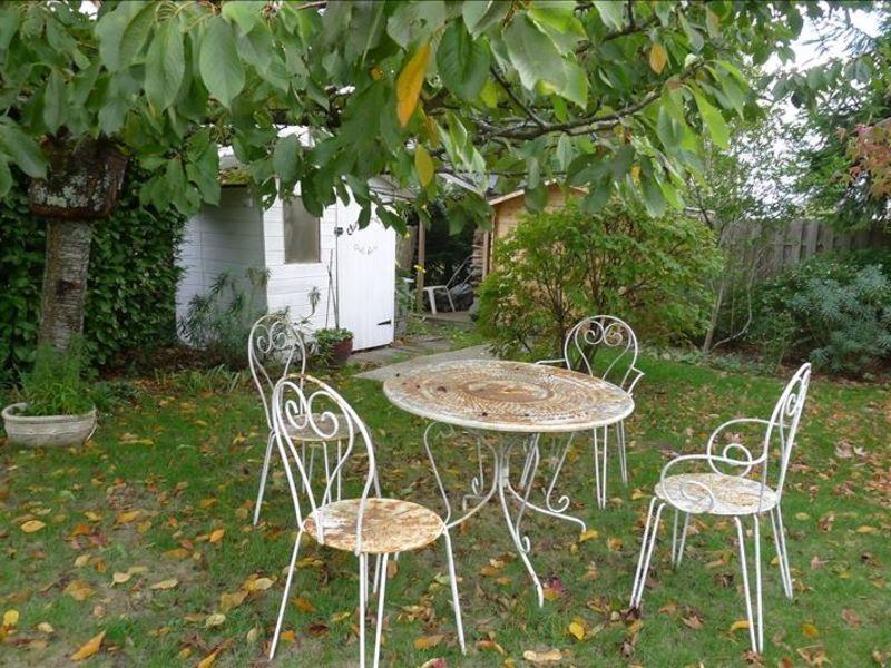 Sale house / villa Orleans 385000€ - Picture 8