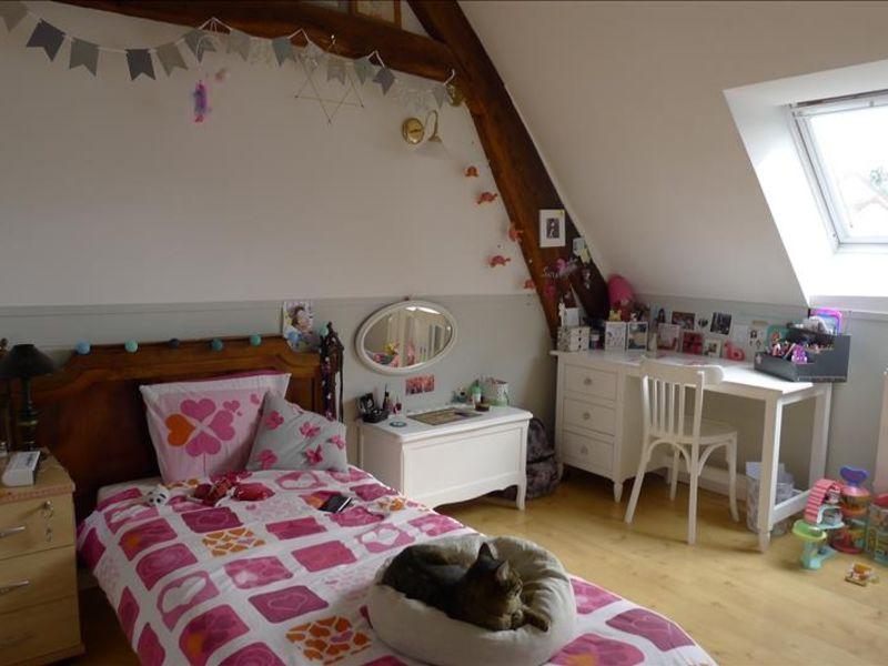 Sale house / villa Orleans 385000€ - Picture 9