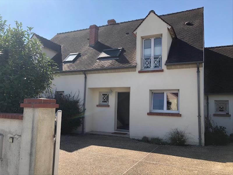 Vente maison / villa Orleans 480000€ - Photo 1