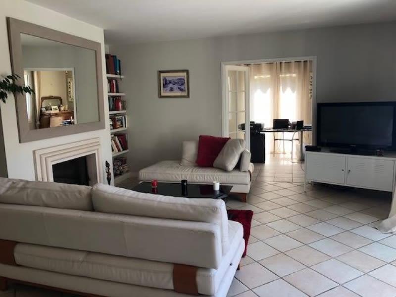 Vente maison / villa Orleans 480000€ - Photo 3