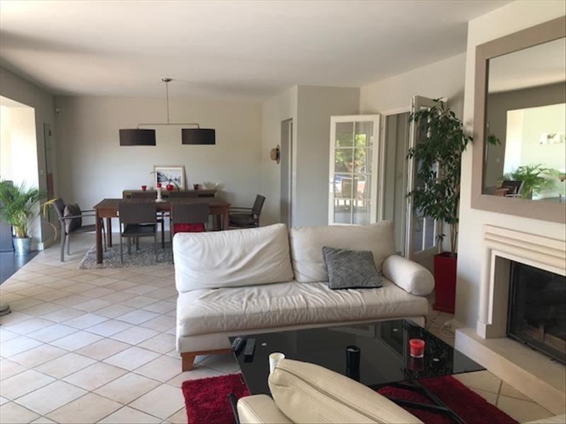Vente maison / villa Orleans 480000€ - Photo 4