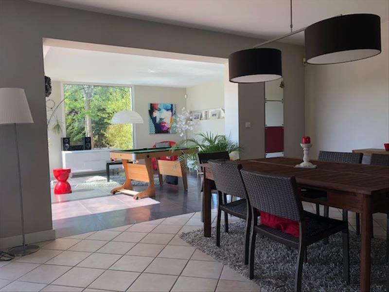 Vente maison / villa Orleans 480000€ - Photo 5
