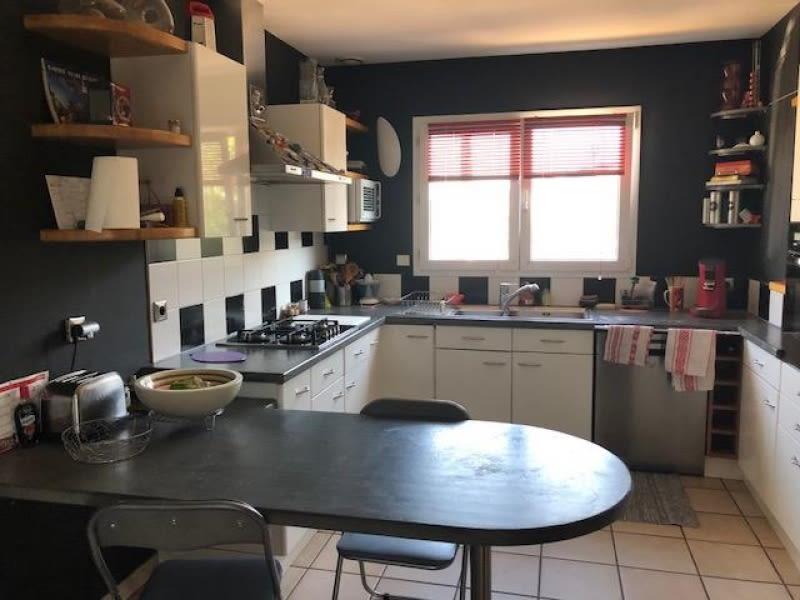 Vente maison / villa Orleans 480000€ - Photo 6