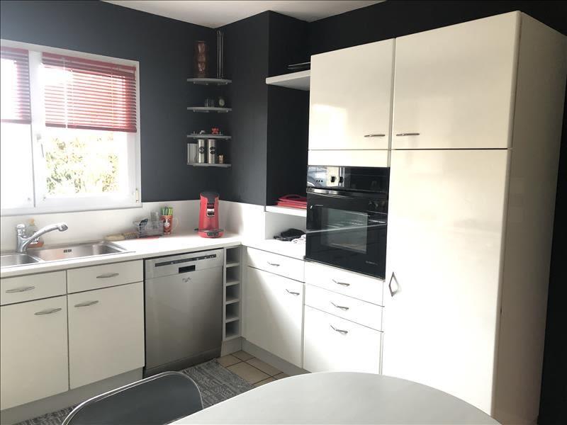 Vente maison / villa Orleans 480000€ - Photo 7