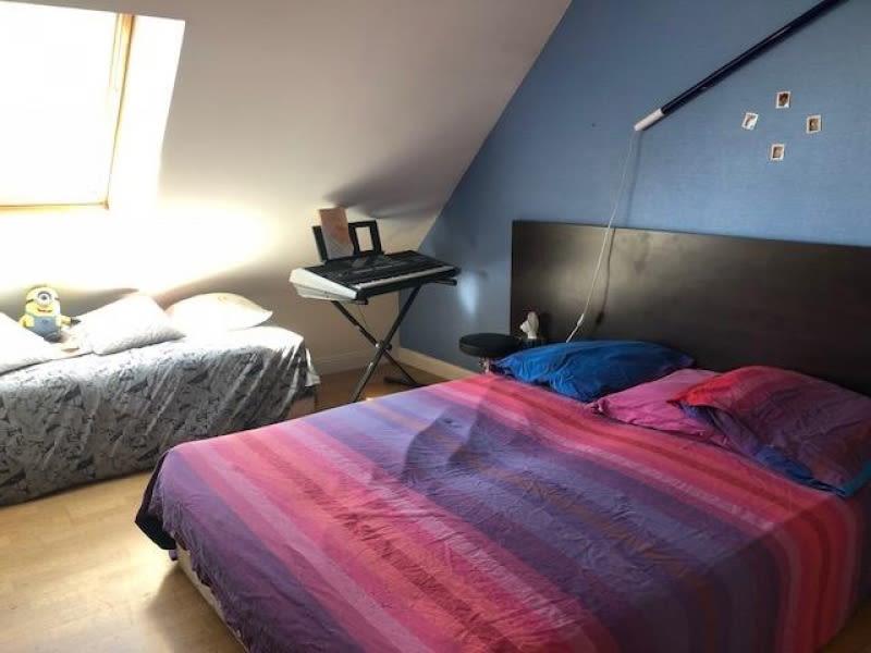 Vente maison / villa Orleans 480000€ - Photo 9