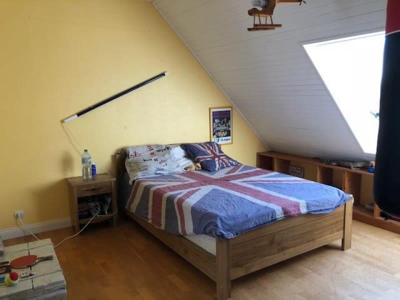 Vente maison / villa Orleans 480000€ - Photo 10