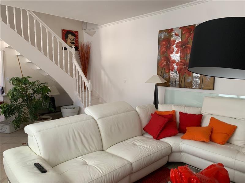 Vente maison / villa Orleans 335000€ - Photo 1