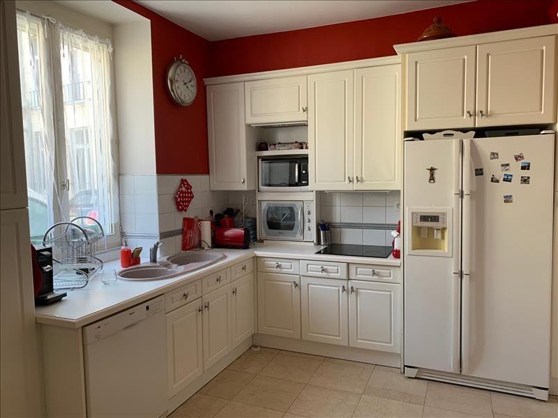 Vente maison / villa Orleans 335000€ - Photo 2