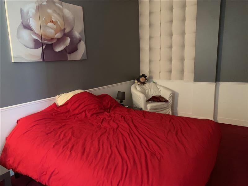 Vente maison / villa Orleans 335000€ - Photo 3