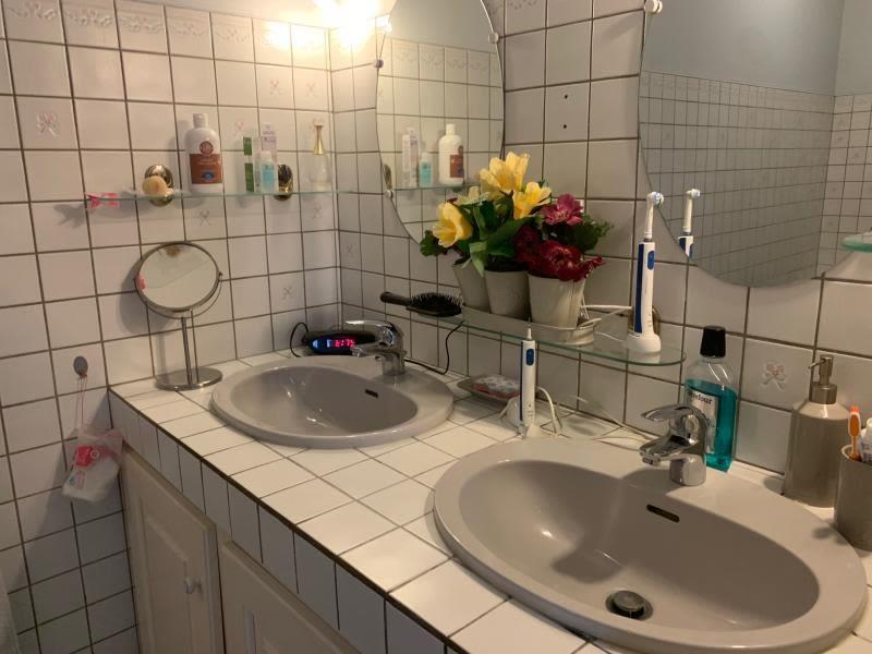 Vente maison / villa Orleans 335000€ - Photo 5