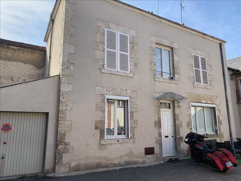 Vente maison / villa Orleans 335000€ - Photo 7