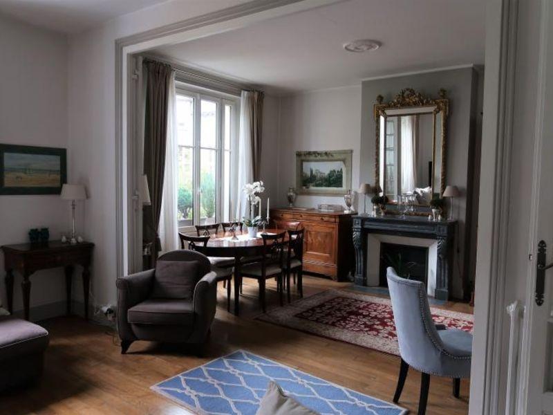 Sale house / villa Orleans 645000€ - Picture 2