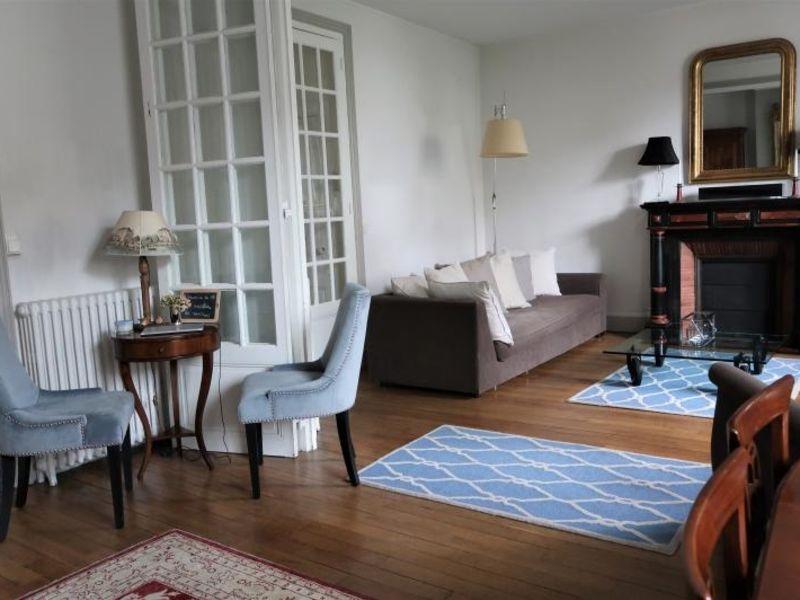 Sale house / villa Orleans 645000€ - Picture 3