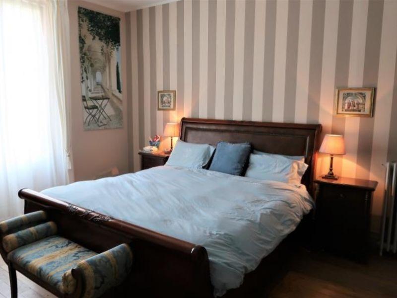 Sale house / villa Orleans 645000€ - Picture 6
