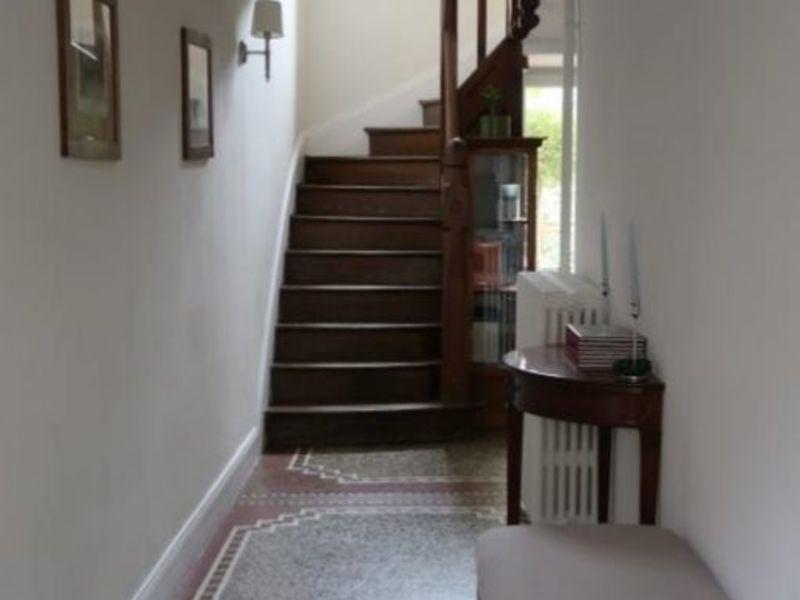 Sale house / villa Orleans 645000€ - Picture 7