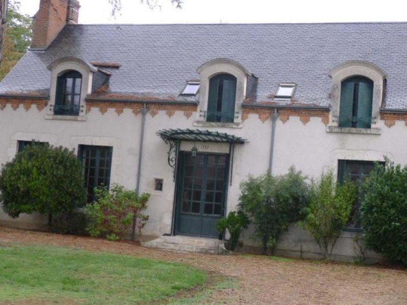 Vente maison / villa Olivet 440000€ - Photo 3