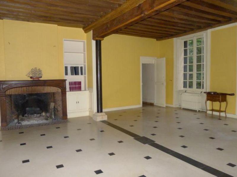 Vente maison / villa Olivet 440000€ - Photo 4