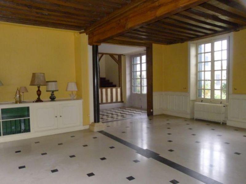 Vente maison / villa Olivet 440000€ - Photo 5