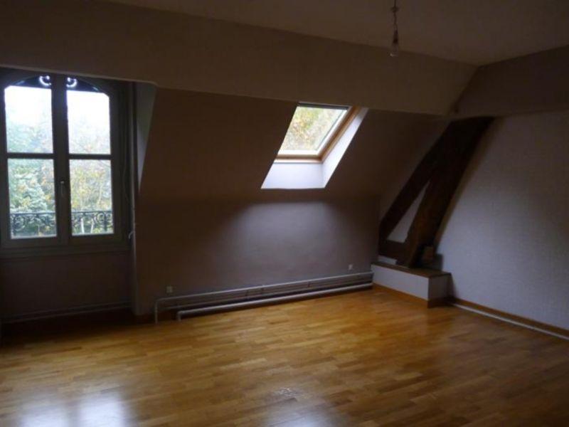 Vente maison / villa Olivet 440000€ - Photo 6