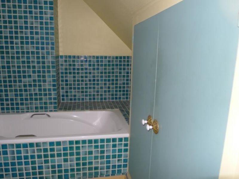 Vente maison / villa Olivet 440000€ - Photo 7