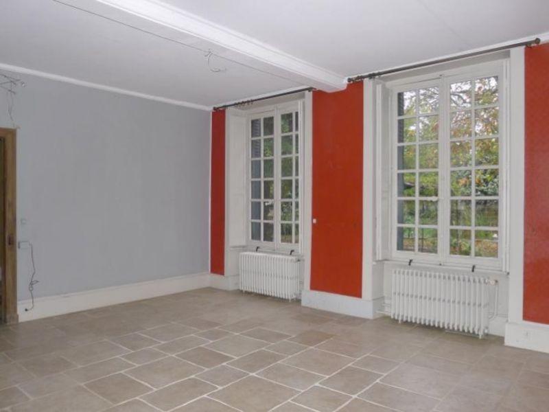 Vente maison / villa Olivet 440000€ - Photo 8