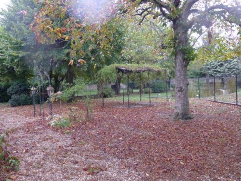 Vente maison / villa Olivet 440000€ - Photo 9