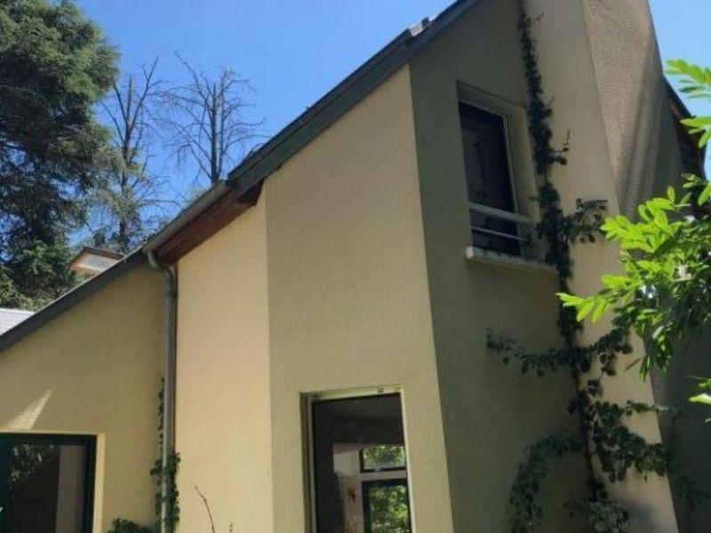 Sale house / villa Olivet 469000€ - Picture 2