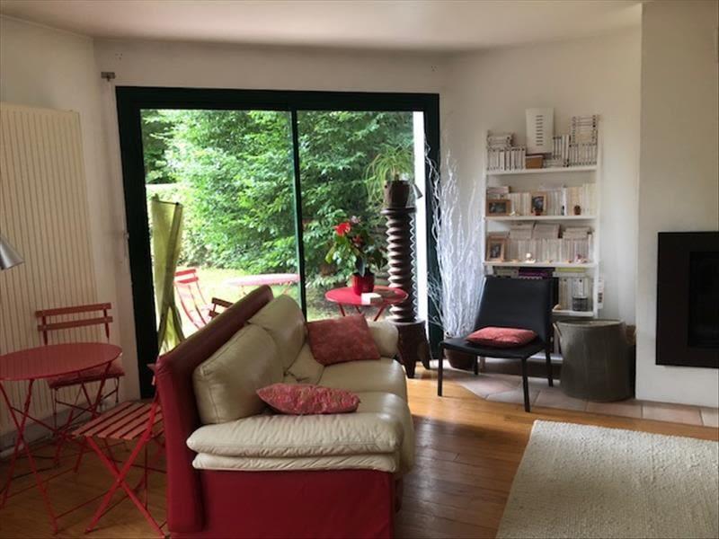 Sale house / villa Olivet 469000€ - Picture 5