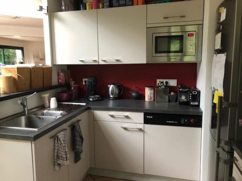 Sale house / villa Olivet 469000€ - Picture 7