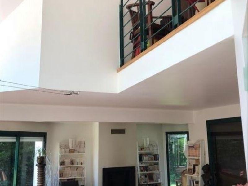 Sale house / villa Olivet 469000€ - Picture 9